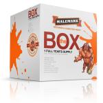 the-box